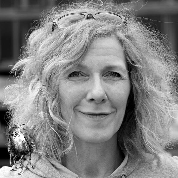 Birgit Leinemann