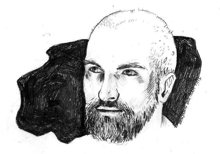 Bertram-Portrait-2015