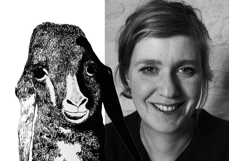 Claudia Ehrentraut Superneu