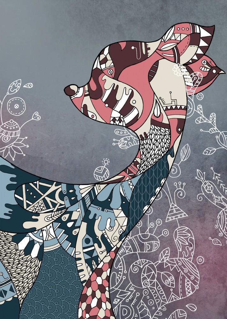 Jaye-Kang---Illustration(1)