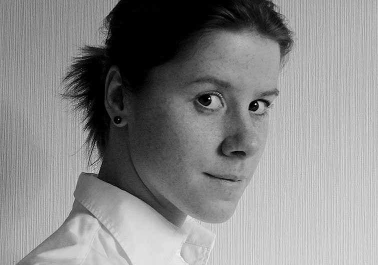 Koopmann_Katrin_Profilbild