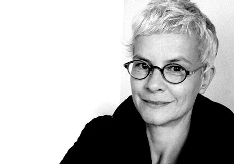 Sonja Lehnen-Friedrich