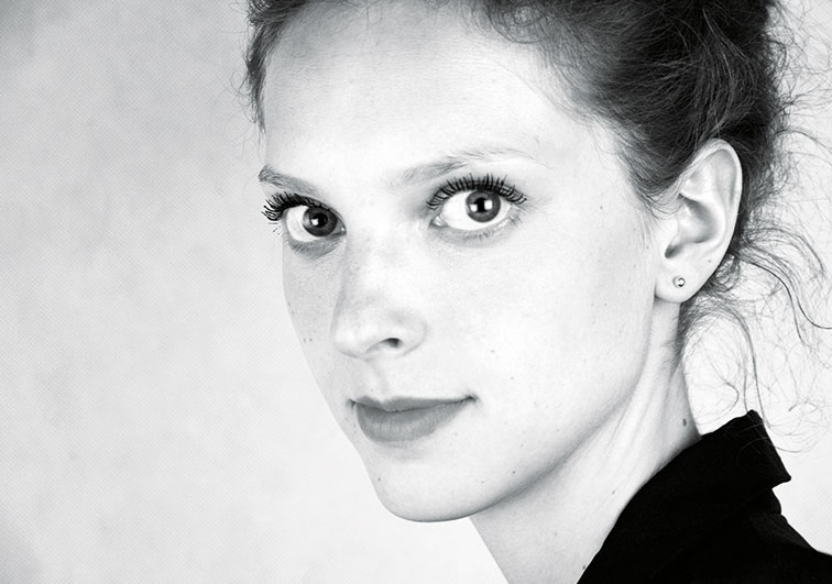 PortraitfotoLeaGudrich