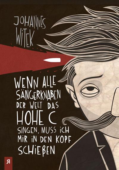 dammersben_saengerknaben-cmyk