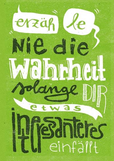 ramona_wultschner_illu