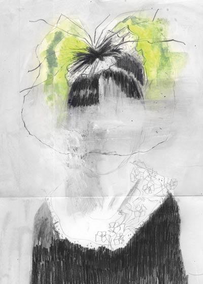 schneider_maren_Illustration_Illu16