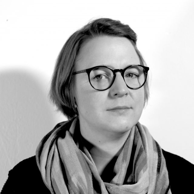 Pia Zölzer