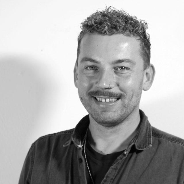Michael Szyszka