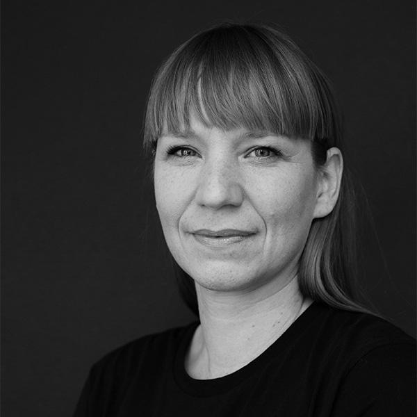 Maja Nieveler
