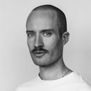 Andreas Heinrichs