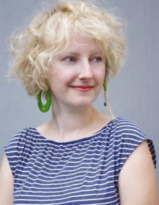 Anne Marie Braune