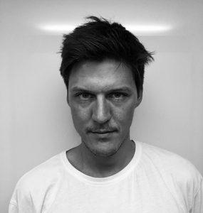 Stefan Vogtländer