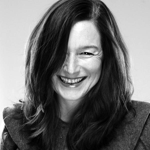Frances Uckermann