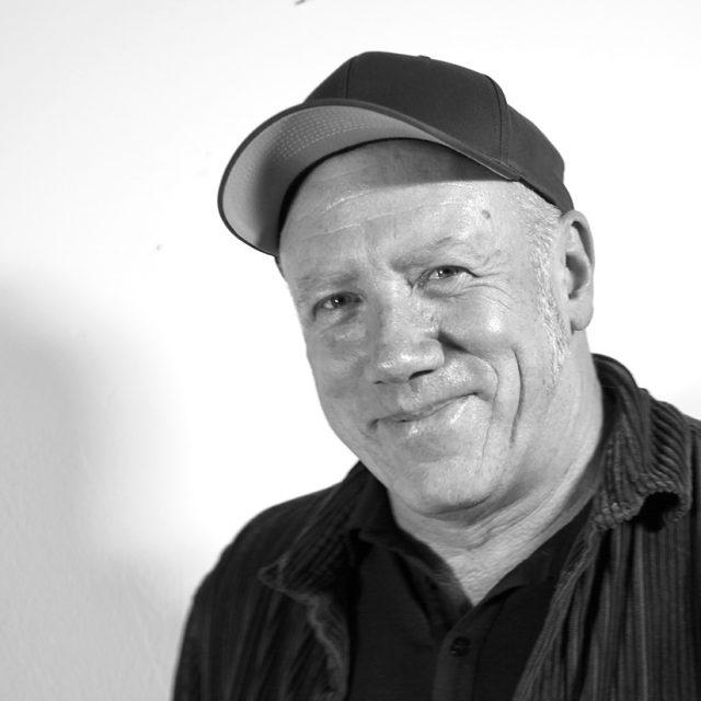 Peter Pichler