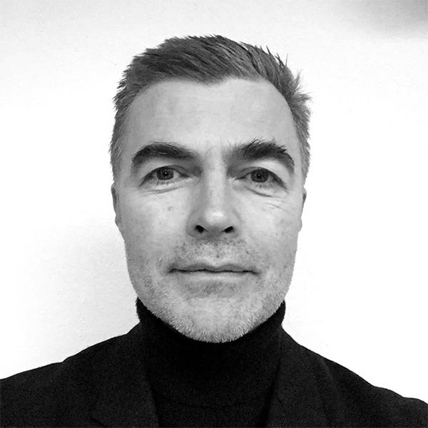 Martin Haake