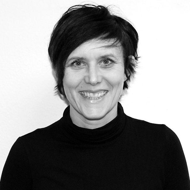 Sandra Renz